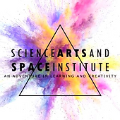 Science, Arts and Space Institute