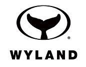 Wyland Worldwide, LLC.