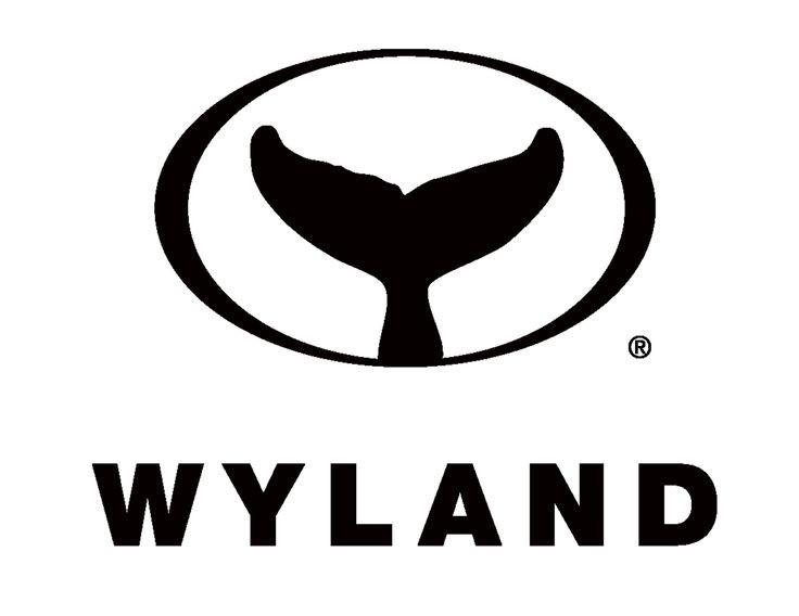 Wyland logo