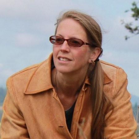 Rachel Tillman – Part One