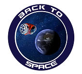 Back to Space, LLC.