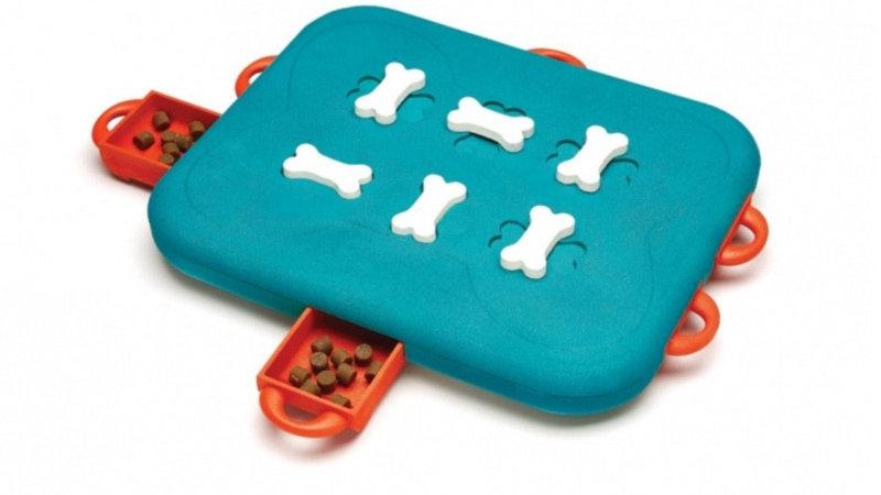 Nina Ottosson Level 3 Puzzle Toy