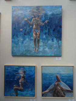 Exhibition 2