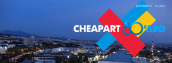 80th TIF HELEXPO - Cheapart