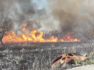 COVID: Europa en llamas, Argentina con 9.253 contagios y 284 fallecidos