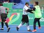 Juegos Olímpicos con efecto COVID: el show debe continuar