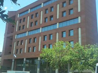 San Isidro: municipales lograron 24% de aumento