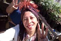Tigre: la justicia aun mantiene presa a usuaria terapéutica de cannabis