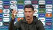 Ronaldo sacudió a Coca-Cola con un simple gesto y le hizo perder cientos de millones de dólares