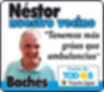 Baches banner 2020 - ok2.jpg