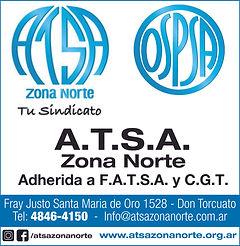 ATSA banner.jpg