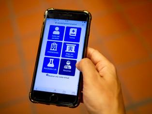 San Isidro comenzó a inscribir para los Juegos Bonaerenses 2020 Edición Virtual