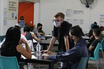 Desacato institucional: Posse y Macri recuren a la justicia por suspensión de clases