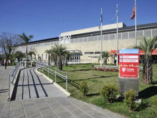 Se consolida la excelencia médica en los hospitales municipales de Torcuato y Benavídez