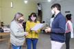 """La diputada Roxana López presentó proyecto para cuidar a las y los """"privilegiados"""""""