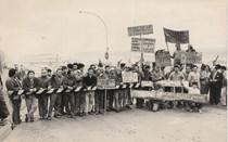 ASTARSA: una digna lucha obrera de los 70 truncada por desaparición y muerte trabajadores