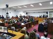 """HCD de Vicente López: """"a un paso de ser la Venezuela de la región"""""""