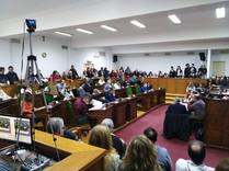 El Frente de Todos, en San Isidro y Vicente López, se multiplica en varias listas