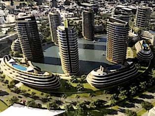 ARBA, a pesar de los delincuentes, otorga beneficios en última cuota de Inmobiliario Edificado