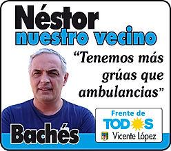 Baches banner 2020 - AGST.jpg