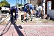 El Talar y Don Torcuato reciben nuevas obras municipales