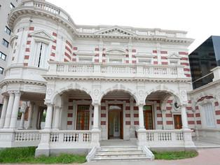 Tigre: Primer Festival de Poesía