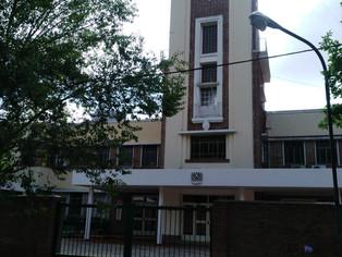Un grupo de vecinos reclama que Macri impida las torres en el San Andrés