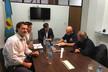 Municipales de Vicente López, por ahora, 42% de aumento