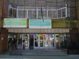 Municipales de Vicente López armaron, junto al municipio, bono de ayuda escolar