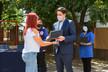El ministro Trotta entregó otras 2.563 netbooks más a estudiantes