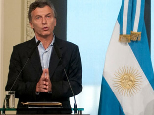 """""""El gobierno nos lleva a la crisis del 2001"""", dijo Pignanelli"""