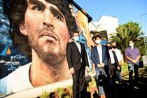 """Inscripción para el Concurso Nacional de Escultura """"Día del Futbolista"""""""