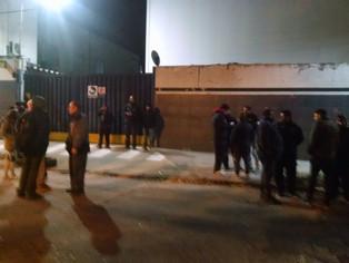 Jorge Macri arremetió contra Pepsico acusándolos de fríos e intempestivos
