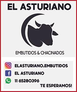 asturiano.jpg