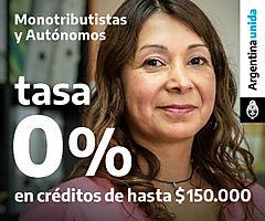 BANWEB_Afip_0%-tasa-para-creditos_300x25