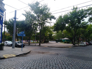"""San Martín Piensa, luego…. achica la """"Brecha Educativa"""""""