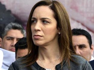 Progresistas: no es Soledad Acuña, es una cuestión de clases, de modelo