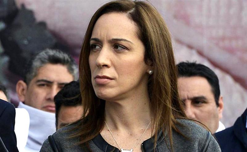 Progresistas: no es Soledad Acuña, es una cuestión de ...