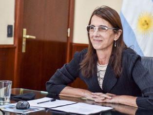 Avance de los intendentes: renunció Bielsa, llega Jorge Ferraresi