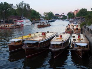 Se incrementa el turismo en Tigre debido a la pandemia
