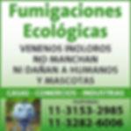 fumigacion banner.jpg