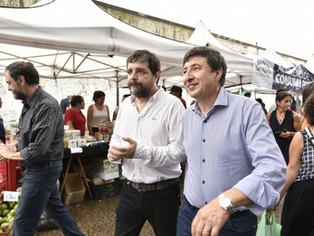 Más de 33.000 personas accedieron a la Tarjeta AlimentAR