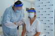 Vicente López: actividades preventivas en la Semana de la Salud