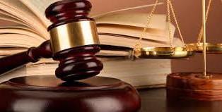 ARBA: Moratoria para PyMes y empresas