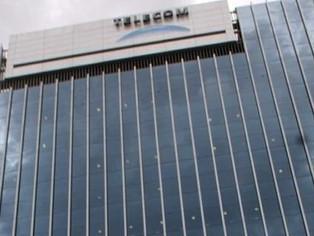 Telecom deja sin servicio a decenas de vecinos