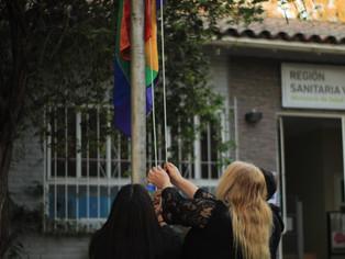 Lentamente, el HCD de San Isidro va sumando cupo trans