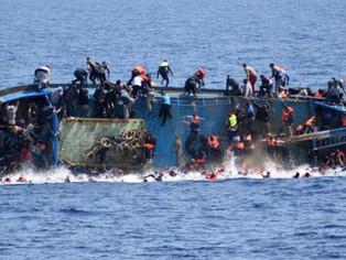 Europa en el York: medio ambiente, discriminación, narcotráfico, violencia y migración