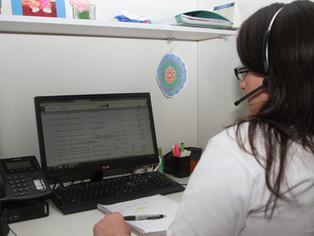 Consultorías online para emprendedoresPromovidas por el municipio de Vicente López