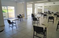 SUTEBA Vicente López a Macri: en las condiciones que  están las escuelas, imposible volver