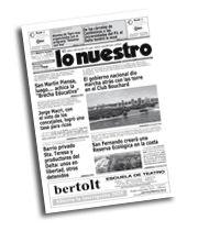 LoNuestro_tapita.jpg